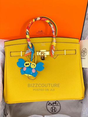 High Quality AAA++ High Grade HERMES Handbags for Women | Bags for sale in Lagos State, Magodo