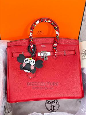 High Quality AAA+ High Quality HERMES Handbags for Women | Bags for sale in Lagos State, Magodo