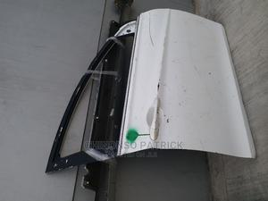 Front Door for Hyundai Sonata 2013 Model   Vehicle Parts & Accessories for sale in Lagos State, Ajah