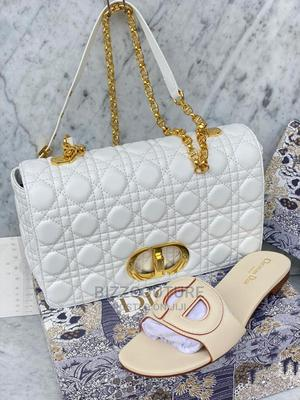 High Quality Christian Dior Shoulder Bags for Women | Bags for sale in Lagos State, Magodo