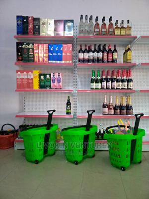 Single Shelf | Store Equipment for sale in Lagos State, Ajah