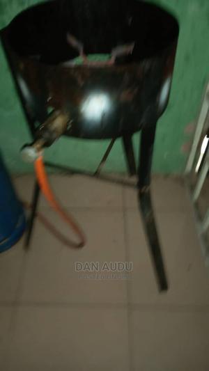 Popcorn Machine | Restaurant & Catering Equipment for sale in Edo State, Benin City