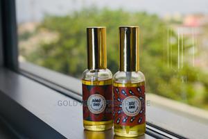Fragrance World Unisex Oil 250 ml | Fragrance for sale in Lagos State, Yaba