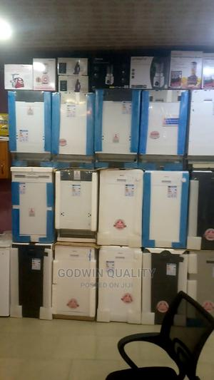Dish Washing Machine Brand New | Restaurant & Catering Equipment for sale in Lagos State, Ojo