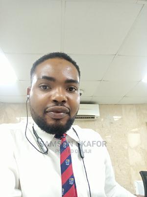 Customer Care Representative | Customer Service CVs for sale in Lagos State, Ikeja
