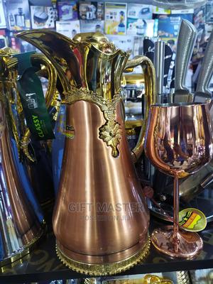 Quality Golden Cup | Kitchen & Dining for sale in Lagos State, Lagos Island (Eko)