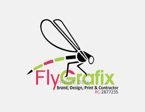 Graphics Design, Printing, Branding, Advertising, Website   Printing Services for sale in Rivers State, Port-Harcourt