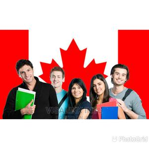 Work and Study in Canada/Usa/Uk | Travel Agents & Tours for sale in Oyo State, Ibadan
