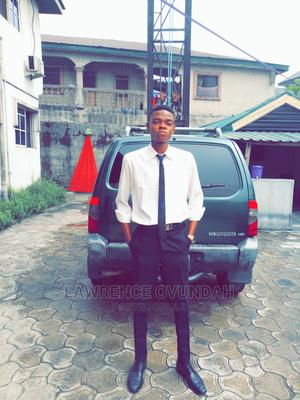 Sales Telemarketing CV | Part-time & Weekend CVs for sale in Anambra State, Awka