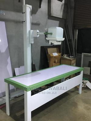X-Ray Machine 300ma   Medical Supplies & Equipment for sale in Rivers State, Port-Harcourt