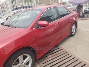 Toyota Camry 2013 Brown   Cars for sale in Oyo State, Ibadan