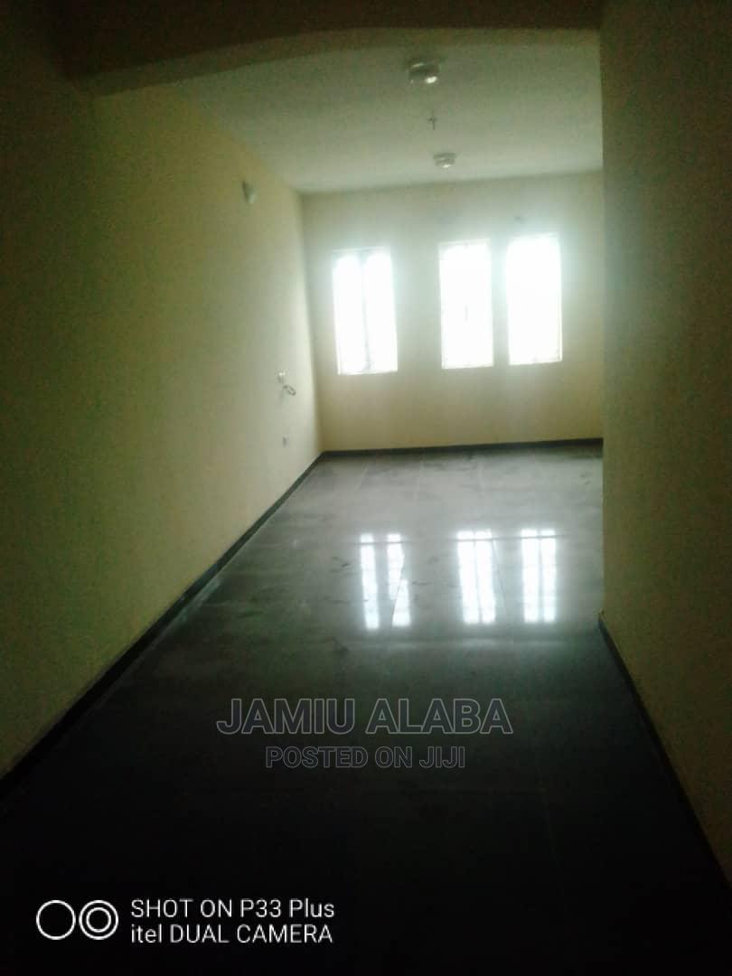 2bdrm Apartment in Liberty Estate, Alaba for Rent | Houses & Apartments For Rent for sale in Alaba, Ojo, Nigeria
