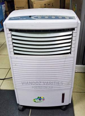 Portable Air Cooler | Home Appliances for sale in Lagos State, Ojo