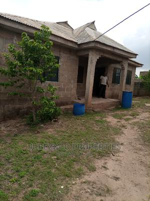 3 Bedroom Bungalow For Sale   Houses & Apartments For Sale for sale in Ogun State, Ado-Odo/Ota
