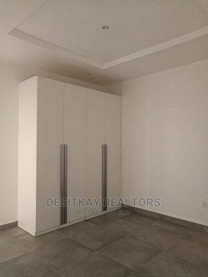 Sharply Cute Fully Serviced One Bedroom Flat (24 Hrs Power)   Houses & Apartments For Rent for sale in Katampe, Katampe Extension