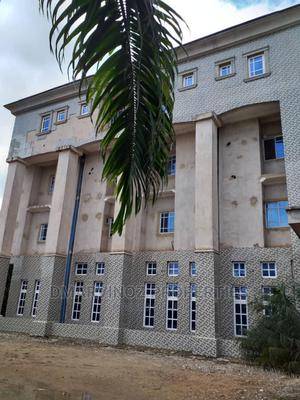 Exquisite 33bedrooms Suited Hotel,Club House Bar Sections | Commercial Property For Sale for sale in Ebonyi State, Abakaliki