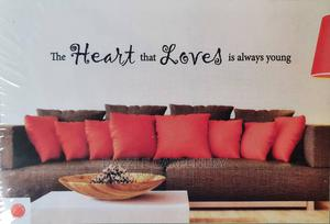 Wall Sticker | Home Accessories for sale in Abuja (FCT) State, Wuse 2