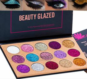 Beautyglazed Pigment   Makeup for sale in Lagos State, Ojo