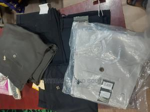 Quality Stock Chinos | Clothing for sale in Rivers State, Port-Harcourt