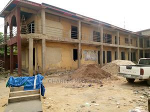 New Mini Warehouse Anad Shops Along Ikorodu Road   Commercial Property For Rent for sale in Lagos State, Ikorodu