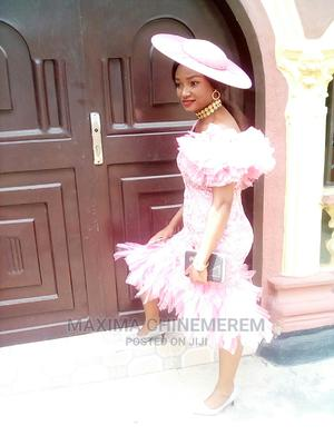 Receptionist | Hotel CVs for sale in Lagos State, Amuwo-Odofin