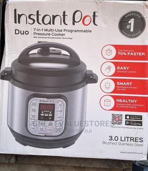 Pressure Pots | Kitchen Appliances for sale in Lagos State, Ojo
