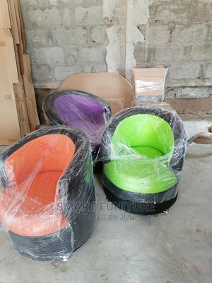 Single Sofa Chair   Furniture for sale in Lagos State, Ikeja