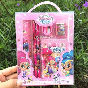Stationary Set for Children Birthday Celebration Party Pack | Babies & Kids Accessories for sale in Lagos State, Alimosho