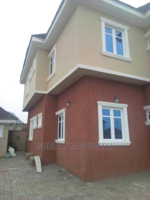 Brand New 2 Bedroom Flat Is Available for Rent   Houses & Apartments For Rent for sale in Abuja (FCT) State, Kubwa