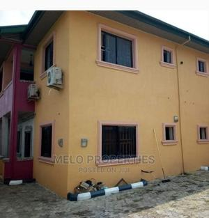Standard 2bedroom Flat to Let Down Stairs at Rukpokwu PH | Houses & Apartments For Rent for sale in Rivers State, Port-Harcourt
