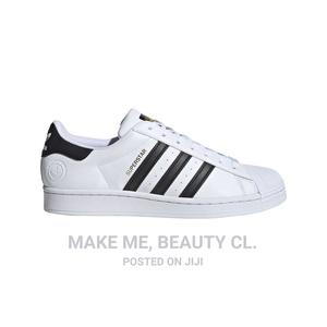Adidas Sneakers Vl Court 2.0 K Db1831   Shoes for sale in Lagos State, Ojo