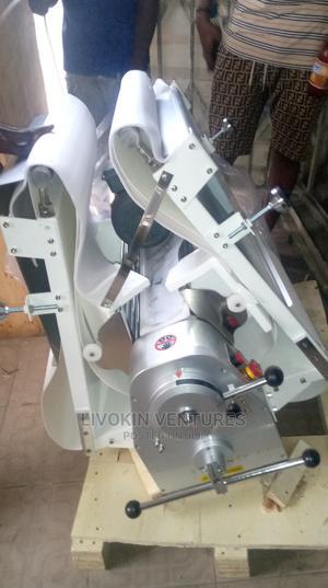 Desk-Top DOUGH Divider | Restaurant & Catering Equipment for sale in Lagos State, Ojo