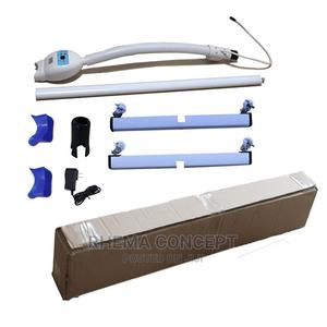 Teeth Whitening Machine | Medical Supplies & Equipment for sale in Lagos State, Lagos Island (Eko)