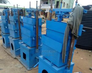 Block Machines at Your Best Price | Manufacturing Equipment for sale in Delta State, Warri