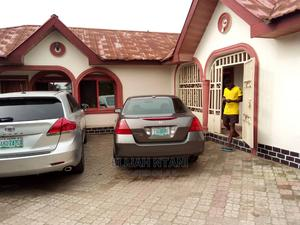A Standard Detached 5 Bedroom Bungalow for 20M | Houses & Apartments For Sale for sale in Cross River State, Calabar