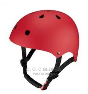 Kids Scooter Helmet | Safetywear & Equipment for sale in Lagos State, Amuwo-Odofin