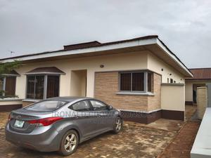 3 Bedroom Semi Detached Duplex at Arepo | Houses & Apartments For Sale for sale in Ojodu, Berger