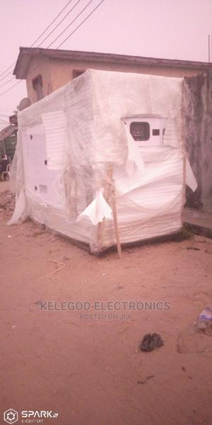 350kva Soundproof Diesel Generator | Electrical Equipment for sale in Lagos State, Ikoyi