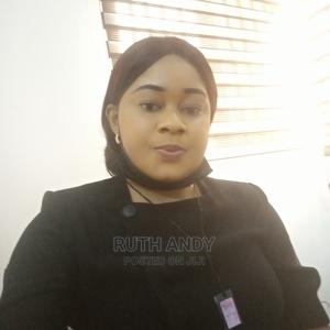 Legal Officer   Legal CVs for sale in Lagos State, Ajah