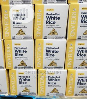 American Long Grain Rice | Meals & Drinks for sale in Lagos State, Surulere
