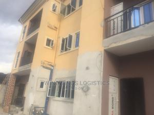 Newly Nice Built 1 Bedroom Flat for Rent | Houses & Apartments For Rent for sale in Rivers State, Port-Harcourt