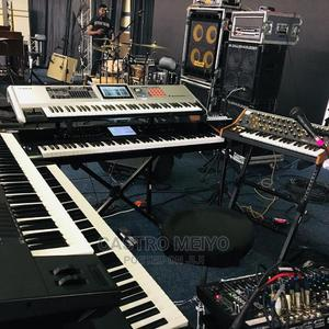 Piano Lessons   Classes & Courses for sale in Lagos State, Alimosho