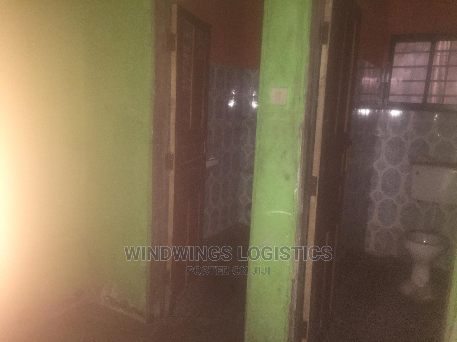 Warehouse for Rent   Commercial Property For Rent for sale in Port-Harcourt, Rivers State, Nigeria