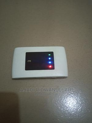 Zte Universal Modem   Networking Products for sale in Lagos State, Surulere