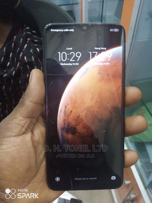 Xiaomi Redmi Note 8 Pro 128 GB Silver   Mobile Phones for sale in Lagos State, Ikeja