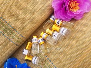 Fragrance Unisex Oil 3 Ml | Fragrance for sale in Osun State, Osogbo