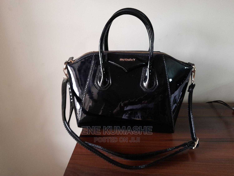 Archive: Givenchy Handbag