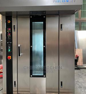 2 Bag Rotary Oven | Industrial Ovens for sale in Lagos State, Ojo
