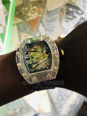Brand New Durable Watches   Watches for sale in Imo State, Owerri