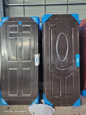 American Panel Door   Furniture for sale in Lagos State, Lagos Island (Eko)